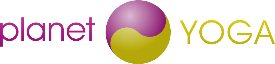 Planet Yoga