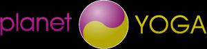 logo-planet-yoga