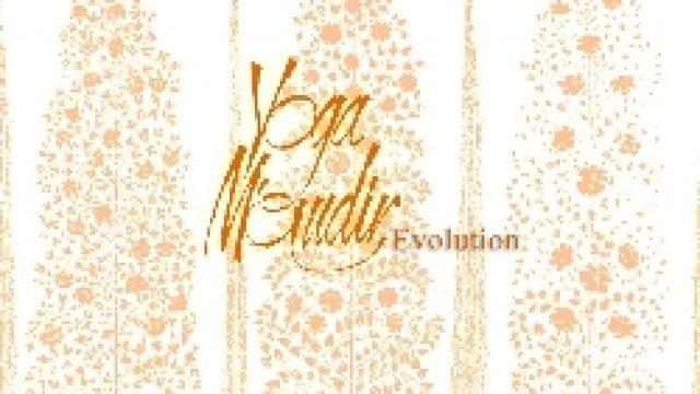 Centro Yoga Mandir Evolution