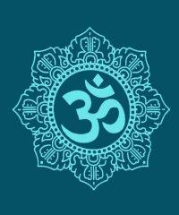 Yoga sat-cit-ānanda