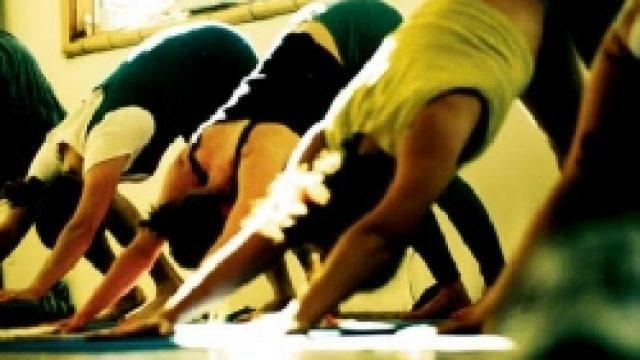 Yoga della Conoscenza