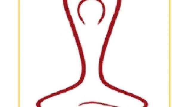 Centro Kundalini Yoga Foligno