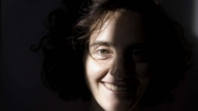 Alessia Maccaferri