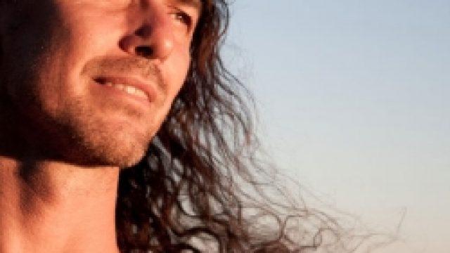 Jacopo Ceccarelli Yogendra