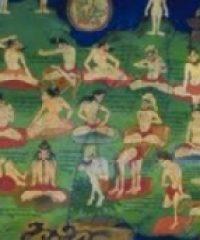 Namaskar asd