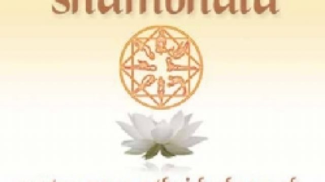 Shambhala centro yoga e thai body work Jesi