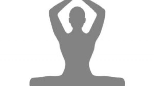 Paola Ceno Yoga non duale