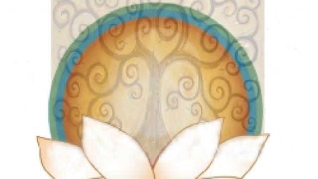 Yoga- L'Albero dei Desideri