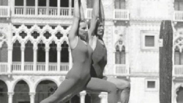 Future Yoga School