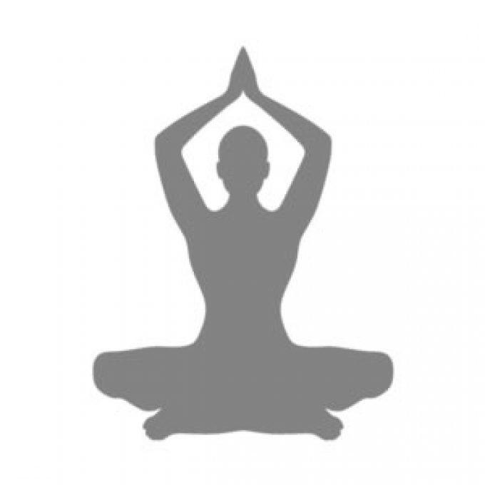 Scuola Yoga Cilento