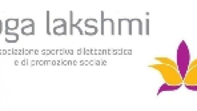 A.S.D.Yoga Lakshmi