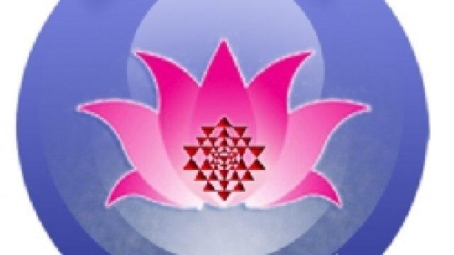 Scuola Yoga Anandmaya