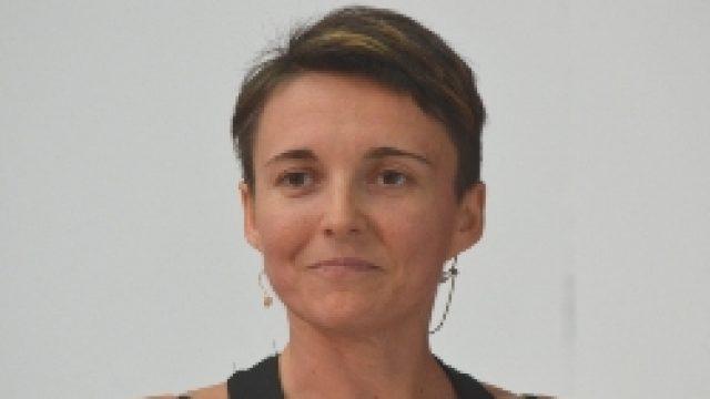 Lucia Ragazzi