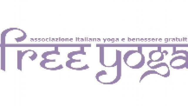 Free Yoga Italia