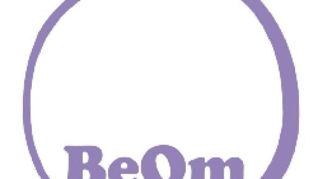 BeOM – yoga management agency