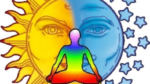 Hatha Yoga Land