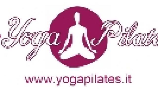 ASD Studio Yoga Pilates