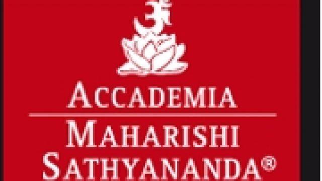 ACCADEMIA YOGA MAHARISHI SATHYANANDA
