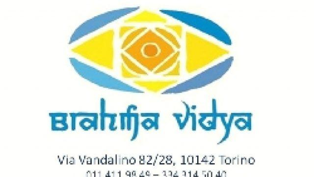 Centro Studi Olistici Brahma Vidya asd
