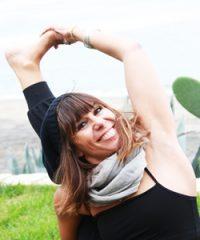 Francesca Cassia