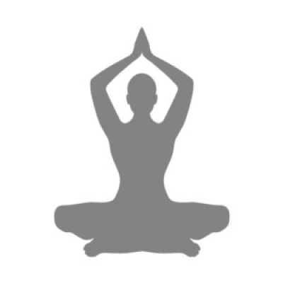Pranava – Giovanna Buda
