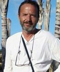 Michael Steinrotter