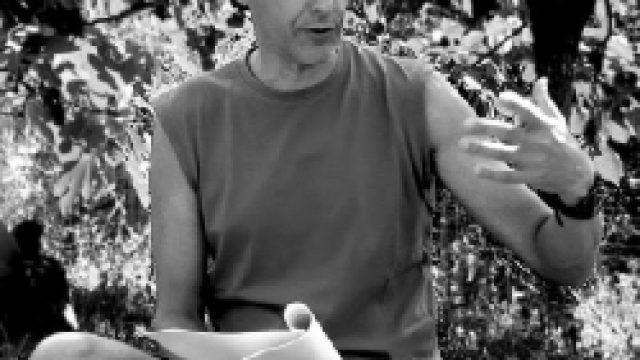 ATMANYOGA Scuola Yoga e Meditazione Ravenna