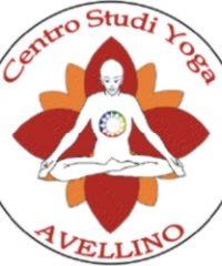 Centro Studi Yoga Avellino