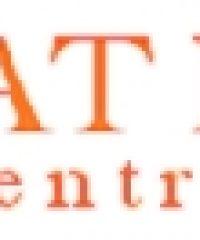 Centro Yoga Sat Nam