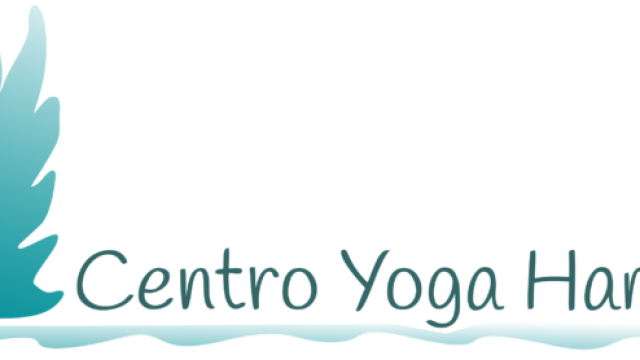 Centro Yoga Ham-So