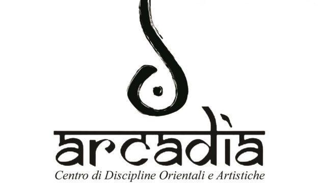 Arcadia Centro Discipline Orientali e Artistiche