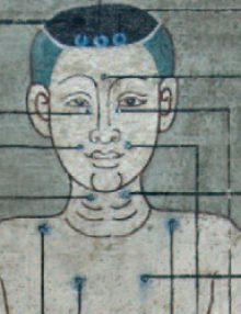 Thai Yoga Therapy – Basato sui principi dello Yoga, è stato tramandato dai maestri per secoli