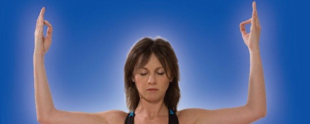 Vishuddha Chakra e la profonda purificazione