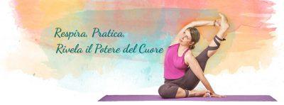 Spazio Vitale Centro Yoga