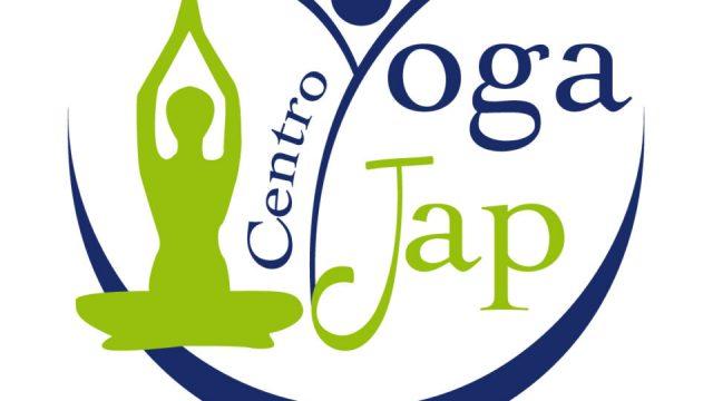 Centro Yoga Jap