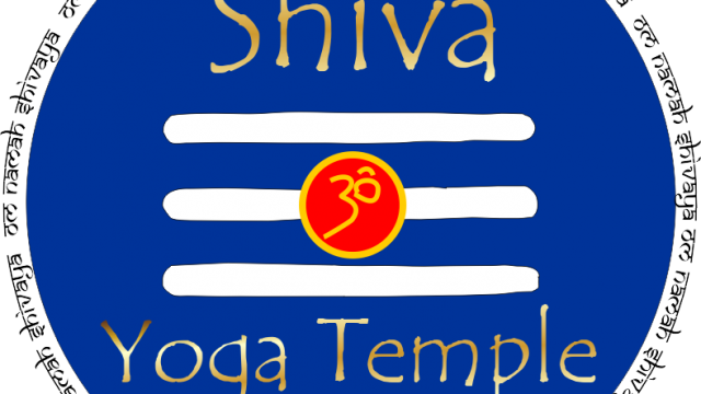 Shiva Yoga Temple