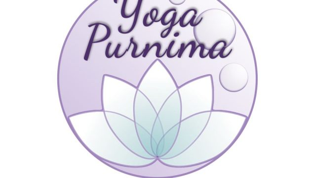 Yoga Purnima