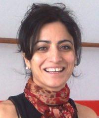 Mariella Giacò